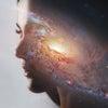 潜在意識を超えて~超意識セミナー開催します!~の画像