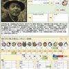 3/5【登山家】松濤 明 0104の画像