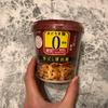 ★よしみほの糖質オフワンポイントメモ★〜コンビニの糖質ゼロ麺スープシリーズ☆激うま〜の画像