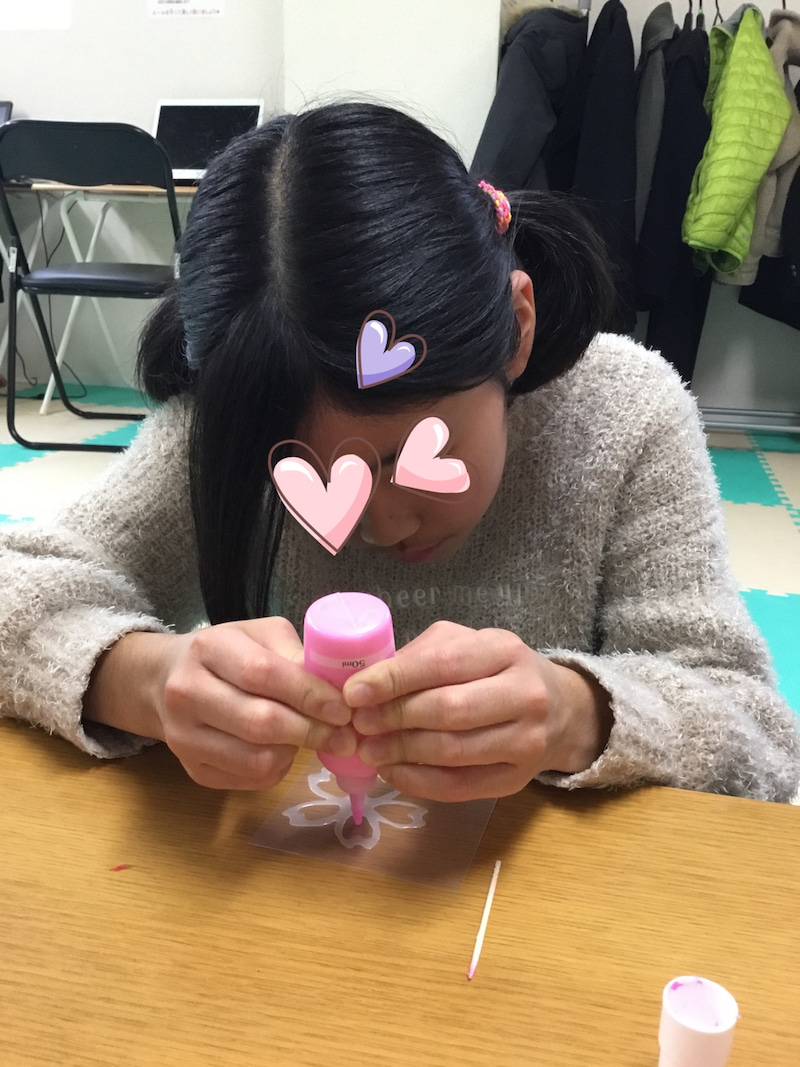 o1080144014723770167 - ♪3月2日(月)♪toiro戸塚