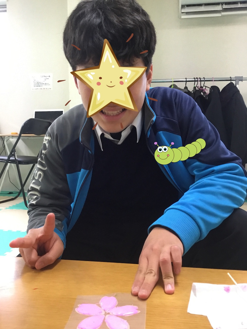 o1080144014723770292 - ♪3月2日(月)♪toiro戸塚