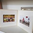 私が家族写真を撮る理由②マリー・アントワネットに見る幸せのコンセプトの記事より
