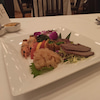 9月8日のブログ / 美味しいご飯が食べたいの画像