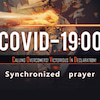 COVID-19:00の画像