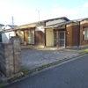 西福守町 戸建て貸家の画像