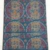 川島織物 袋帯 新獅鳳丸文蜀江錦の画像
