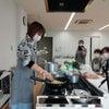 出張Lisas@福島県郡山市 「レシピを見ないで1週間」参加レポートの画像