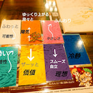 5月!関西出張セミナー開催決定!の記事より