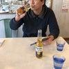 新型コロナビールの画像