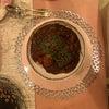 藤岡リナ先生の顕在意識(昼間時間)のご飯の画像