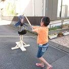 「極楽エステ!」と喜ばれる♪静岡フェイシャルスクールの記事より