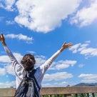 【スクールレッスン・体験・セミナー・講座スケジュール最新情報】2020 年3月24日現在の記事より
