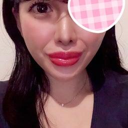 画像 ♥kasumi♥出勤中♥最短2時すぎ〜ご案内♥ の記事より