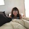 #モーニング娘20写真リレー!石田亜佑美の画像