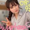 ♪舞台Office91〜感謝〜♡今野 梨奈♪の画像