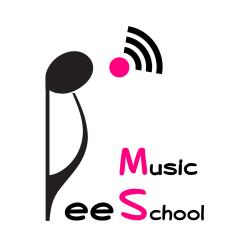 Zoomスカイプオンラインギターレッスン|Dee Music School(ディーミュージックスクール)