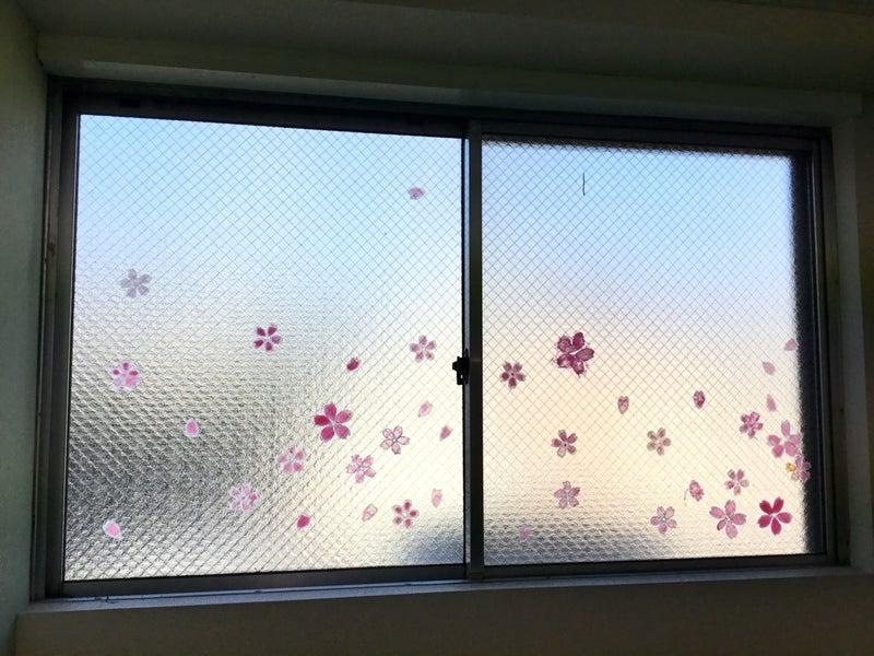 o1080081014725300551 - ♪3月2日(月)♪toiro戸塚