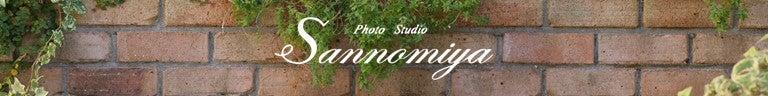 三宮写真室