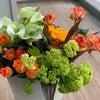 お洒落な花あわせのカラー効果とは?(認定レッスン)の画像