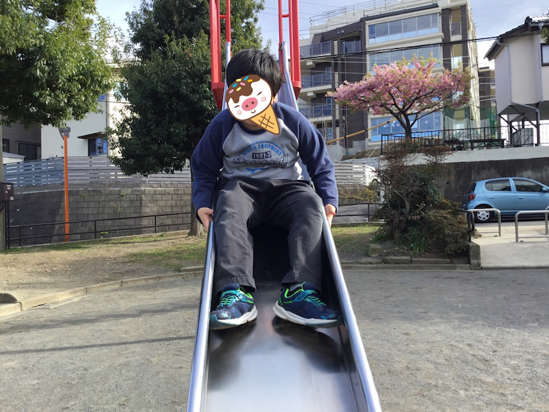 o1080081014725478404 - ♪3月5日(木)♪toiro戸塚