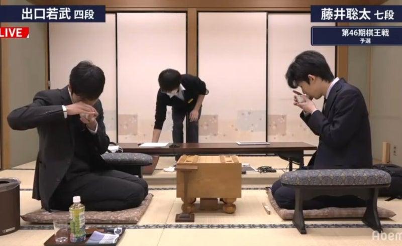 ふじい よ だん 対局 藤井聡太、今後の対局予定&勝ち進んでいる棋戦トーナメント表一覧