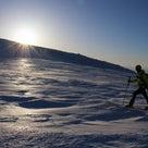 春スキーの楽しみの記事より