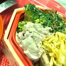 ★よしみほの糖質オフワンポイントメモ★〜3月の糖質オフ料理教室♪料理編〜の記事より