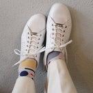 季節の変わり目にベストなニットと靴のはなしの記事より
