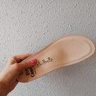 服はプチプラにしても靴はプチプラにしてはいけない理由の記事より