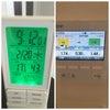 床暖房VSエアコン(電気代)の画像