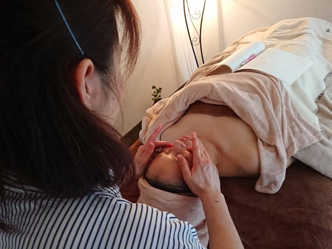 富士市小顔エステサロンオープンまで、あと3ヶ月!の記事より