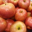 りんごが届きました♪の記事より