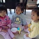 3.11…あれから9年。臨時休校延長で考える…4人娘と過ごせる時間に感謝しなきゃ♡の記事より