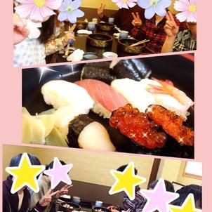 ☆2月のレクリエーション☆の画像
