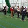 国民体育大会長野県予選の画像
