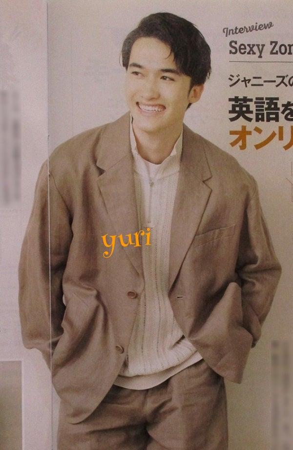 日系トレンディ』『月刊ジュニアエラ』『SODA』『SPUR』2020/03 | =A ...
