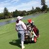 プロが語るタイ ゴルフの素晴らしさ その3の画像