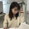 ベイシックコース受講 キュート(フェミニン)タイプ 顔タイプ診断の画像
