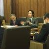 岐阜県議会議で新たな取り組みを!!の画像