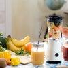 糖質制限とカロリー制限の大きな違いの画像