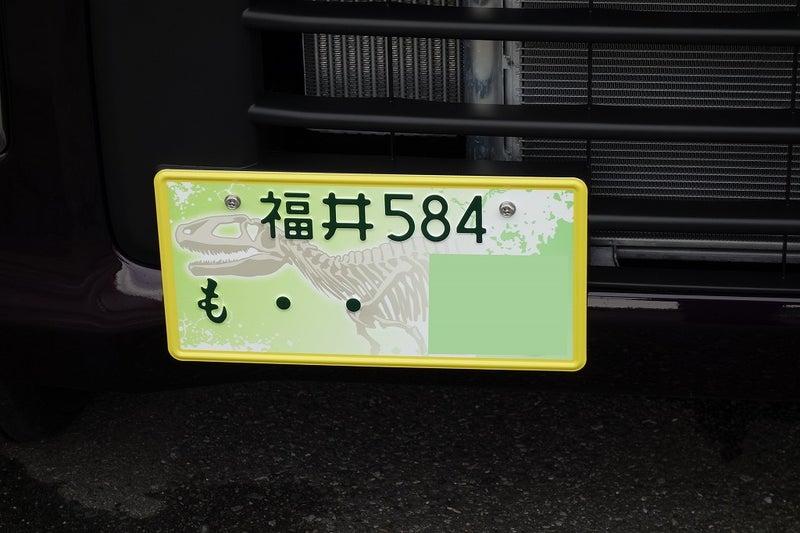 軽キャンパー ドリームミニ Aタイプ+バリューパッケージ