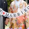 ●R40代の婚活女性に伝えたい本気メッセージ…大丈夫だよ!と叫んででも伝えたい~ひろ結婚相談所~の画像