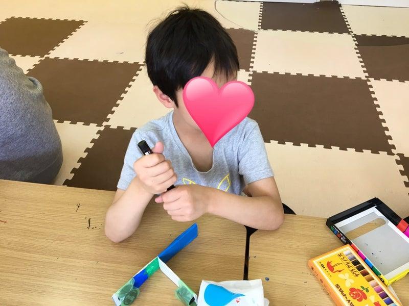 o1080081014726966445 - ●toiro大倉山● 学校がお休みの日の一日