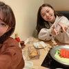 ひなフェス生中継 室田瑞希の画像