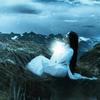 今にもなんぢはわれの光(あるいは言霊の魔法)の画像