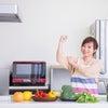 4月のお料理教室のご案内(土曜開催!時短メニュー)の画像