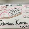 【神奈川県小田原市】神奈川県主催 基礎から学べるインバウンド接客セミナー~接客英会話・英語POPの画像