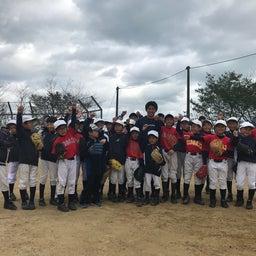 画像 学童野球NSジュニアへのお問合せは の記事より 3つ目