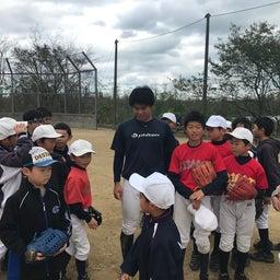 画像 学童野球NSジュニアへのお問合せは の記事より 2つ目