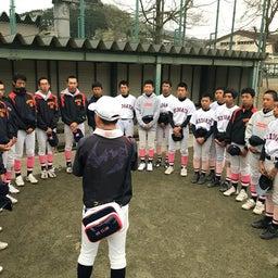 画像 新潟ヤング11期生 進路決定! の記事より 6つ目